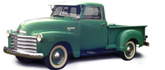 1950-chevy-truck-400.png