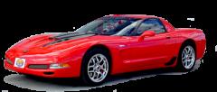 2002-corvette-400.png