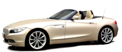 bmw-400.png