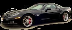 2007-corvette-400.png