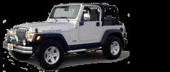 jeep-tj-400.png
